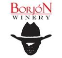 Borjon_Image