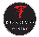Kokomo_Image