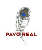 PavoReal_Image.jpg